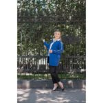 Женские трикотажные кардиганы «Моника»