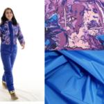 Куртка Производитель одежды Фабрика 12 - каталог 2021