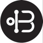 Логотип Производитель кожаных изделий Верфь