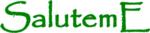 Логотип Компания ЭКО-ДРИМ