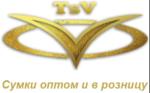 Логотип Производитель Швея