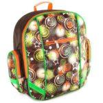 Школьный ранец для ученика