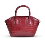 Купить оптом женская сумка