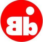 Логотип Baby-Boom — производитель детской одежды