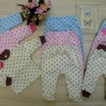 Боди Фабрика детской одежды Эврика - каталог 2021