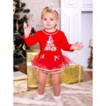 Боди Производитель детской одежды Дашенька - каталог 2021