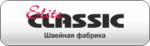 Логотип Компания Элит Классик
