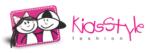 Логотип Компания-производитель KidStyle