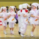 Концертные костюмы оптом в г. Петрозаводск
