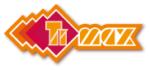 Логотип не открывается — ООО Ти макс