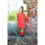 Платье оптом в г. Балашиха