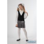Платье-сарафан Компания SKY LAKE - каталог 2021