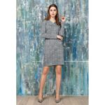 Купить оптом платье S&S by Svetlana Zotova