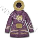 Пальто. каталог поставщиков