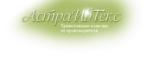 Логотип Текстильная фабрика АстраТекстиль