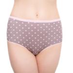 Купить оптом женские трусы Швейное производство нижнего белья Сантини